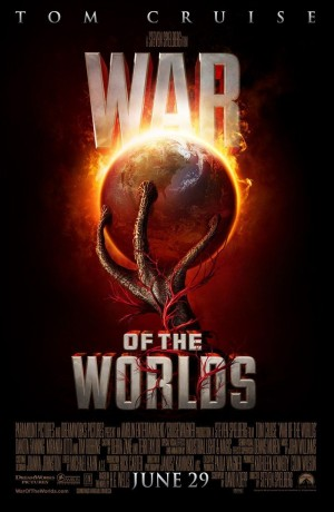 War of the Worlds (2005) (I)