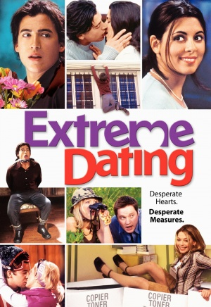 extreme dating moviemeter Plentyoffish dating forums are a place to meet singles and get dating advice or share dating experiences etc hopefully you will all have fun meeting singles and try out this online dating thing.