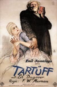 Herr Tartüff