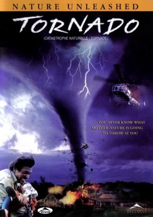 Nature Unleashed: Tornado (2004) - MovieMeter.nl