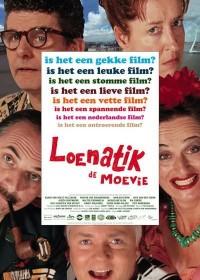 Loenatik - De Moevie