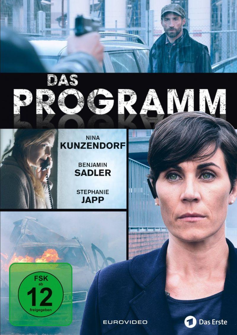 Filmprogramm Heute