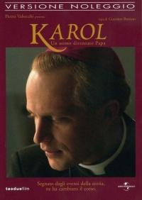 Karol, un Uomo Diventato Papa
