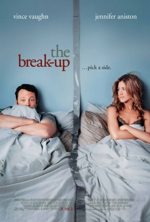 Break-Up, The (2006)