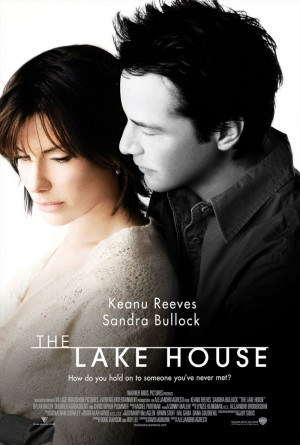 Lake House, The (2006)