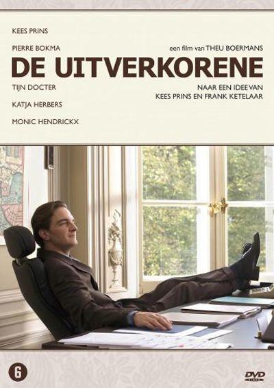 De Uitverkorene (2006)