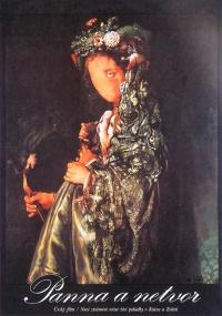 Panna a Netvor