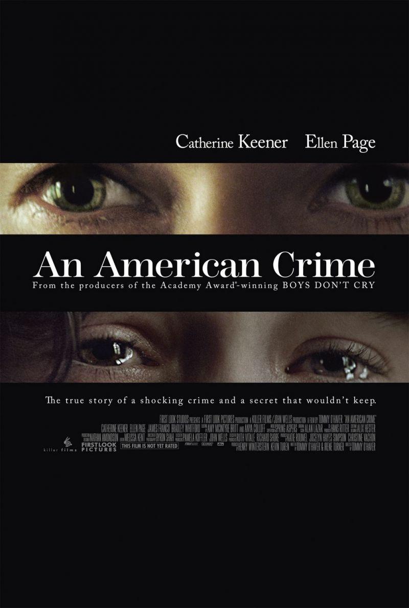 American Crime, An
