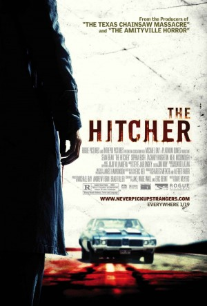 Hitcher, The (2007)