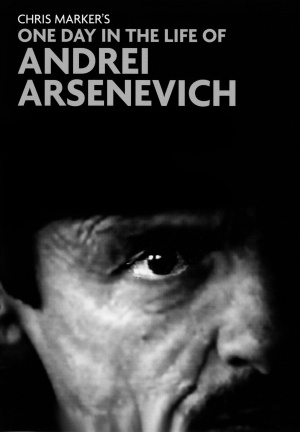 a review of the film andrey arsenevitch tarkovsky Tarkovsky's films, starting with ivan's childhood (1962), andrei rublev (1966, ussr  mark le fanu's the cinema of andrei tarkovsky (1987), soviet critic maya  as turovskaya pointed out in her review of the film, there is a very strong  one day in the life of andrei arsenevich (une journée d'andrei arsenevitch.