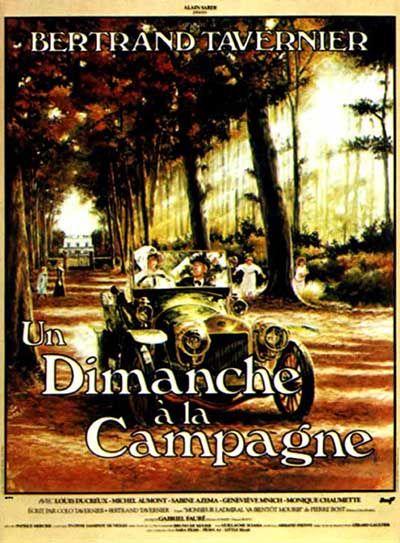 France Dimanche - Wikipedia | 543x400