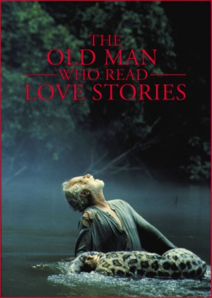 the old man who read love stories The old man who read love stories is a 2001 australian film directed by rolf de heer it is based on the book of the same name by luis sepulveda  although the film premiered in 2001 it was not seen in cinemas until 2004.