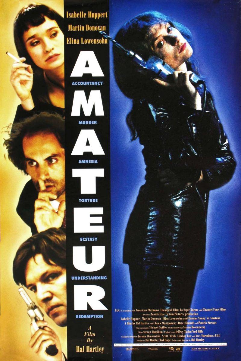 Amateur films Nude Photos 71