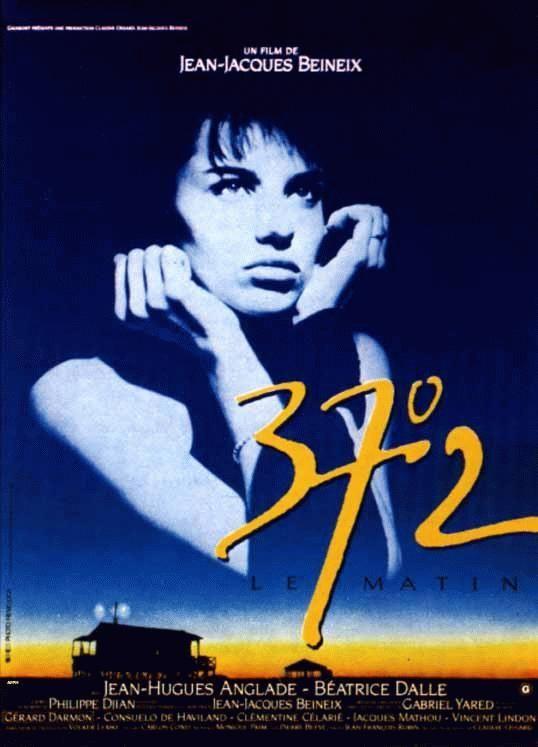 37°2 le Matin (1986)