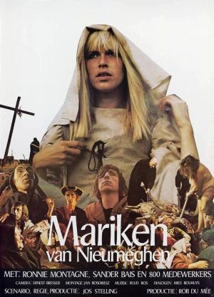 Mariken van Nieumeghen (1974) - MovieMeter.nl