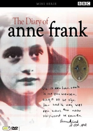 The Diary of Anne Frank (1987) - MovieMeter.nl