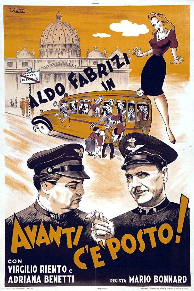 Avanti C Posto.Avanti C E Posto 1942 Moviemeter Nl