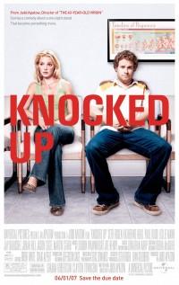 Knocked Up