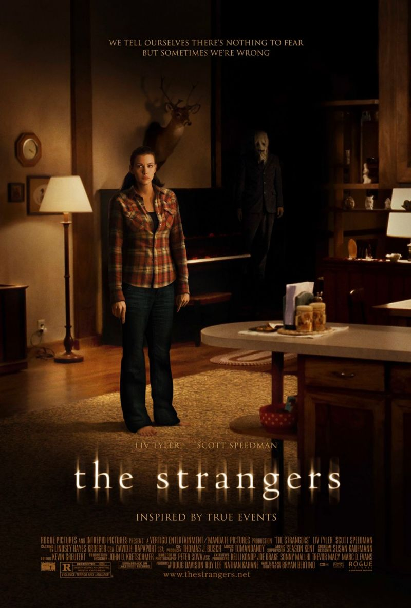 the strangers 2008 moviemeternl