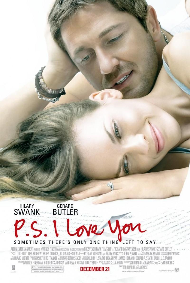 Ps I Love You 2007 Moviemeternl