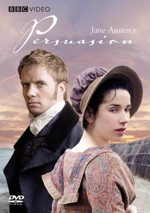 Persuasion (2007) - MovieMeter.nl