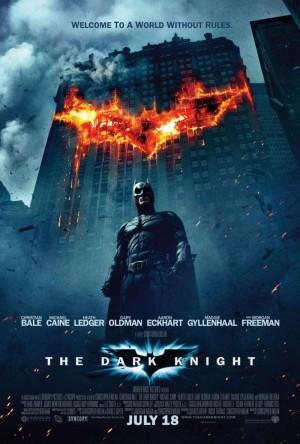 Dark Knight, The (2008)