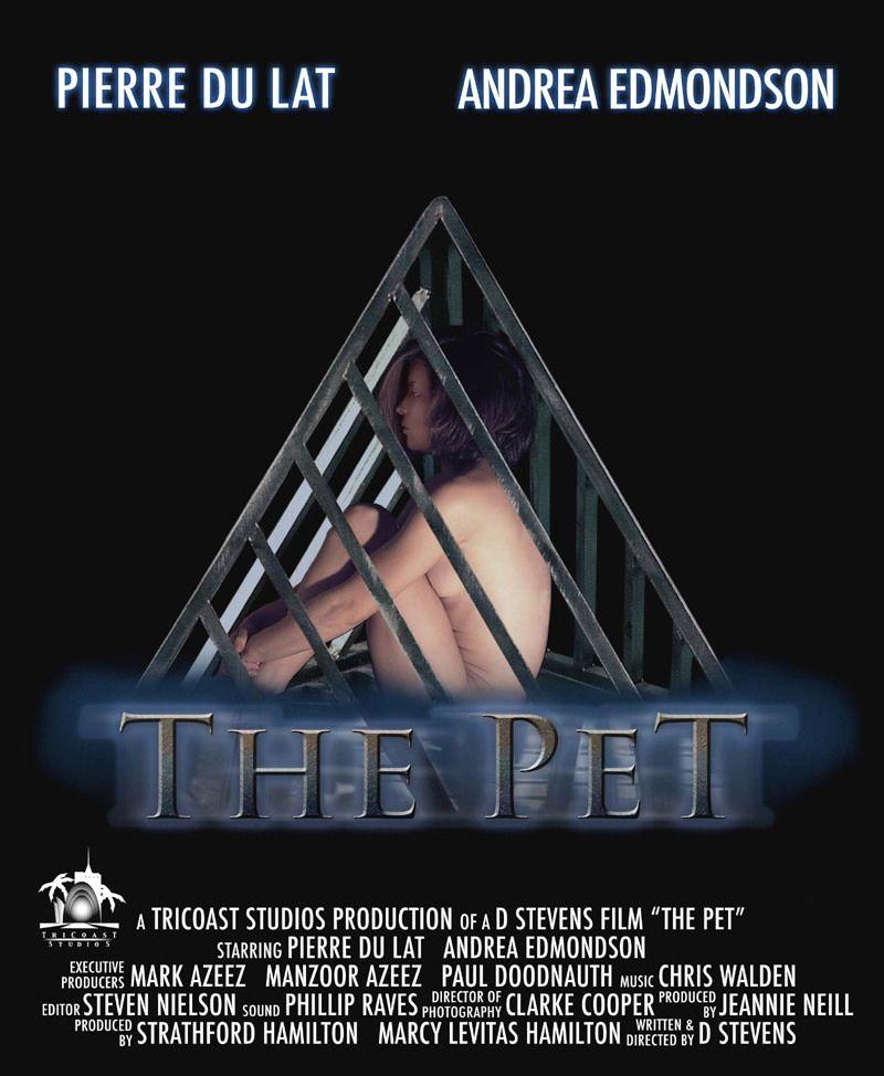 The Pet (2006) - MovieMeter.nl