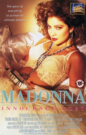 Movie madonna innocence lost