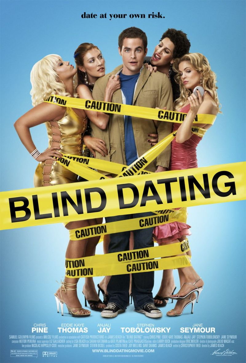 blind dating moviemeter Blind dating 2007 720p 1080p movie free download hd popcorns,full hd movies download 1080p, 720p hollywood movies download blind dating in 720p quality and 1080p quality from hdpopcorns.