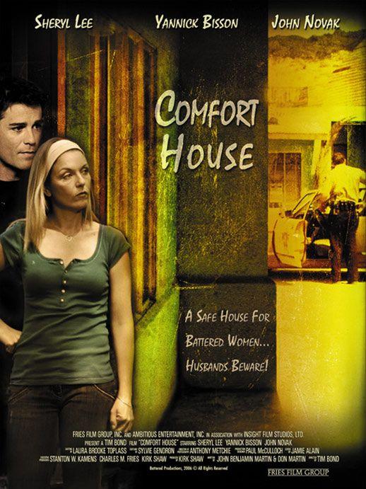 The Secrets Of Comfort House 2006 Moviemeternl