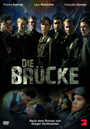 die brГјcke 2008