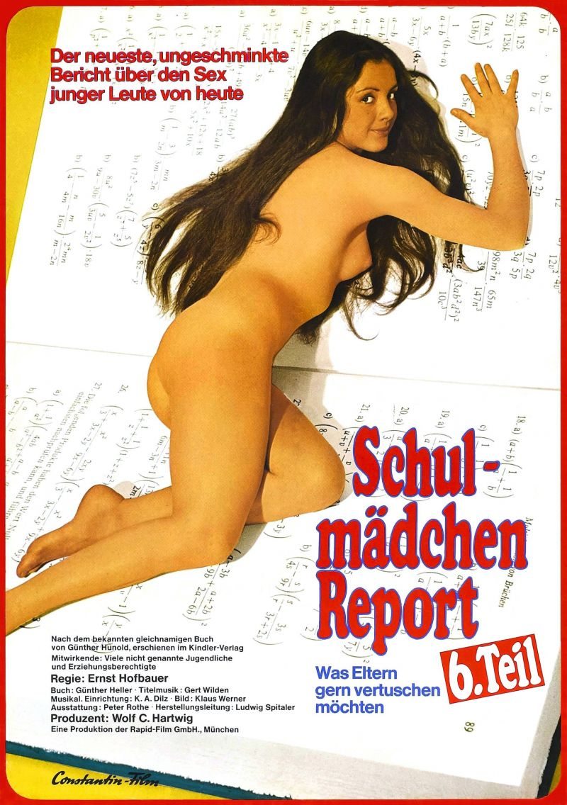 nederlandse sex film sekx filmi