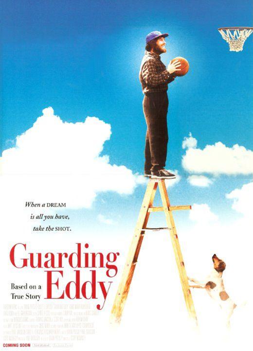 Guarding eddy movie