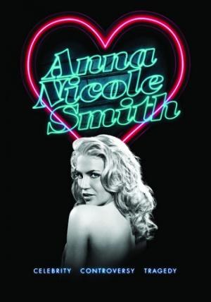 Anna Nicole 2007 kopen op dvd  MovieMeternl