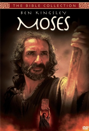 Moses Parts the Sea - The Ten Commandments (6/10) Movie ...  Moses The Movie Youtube