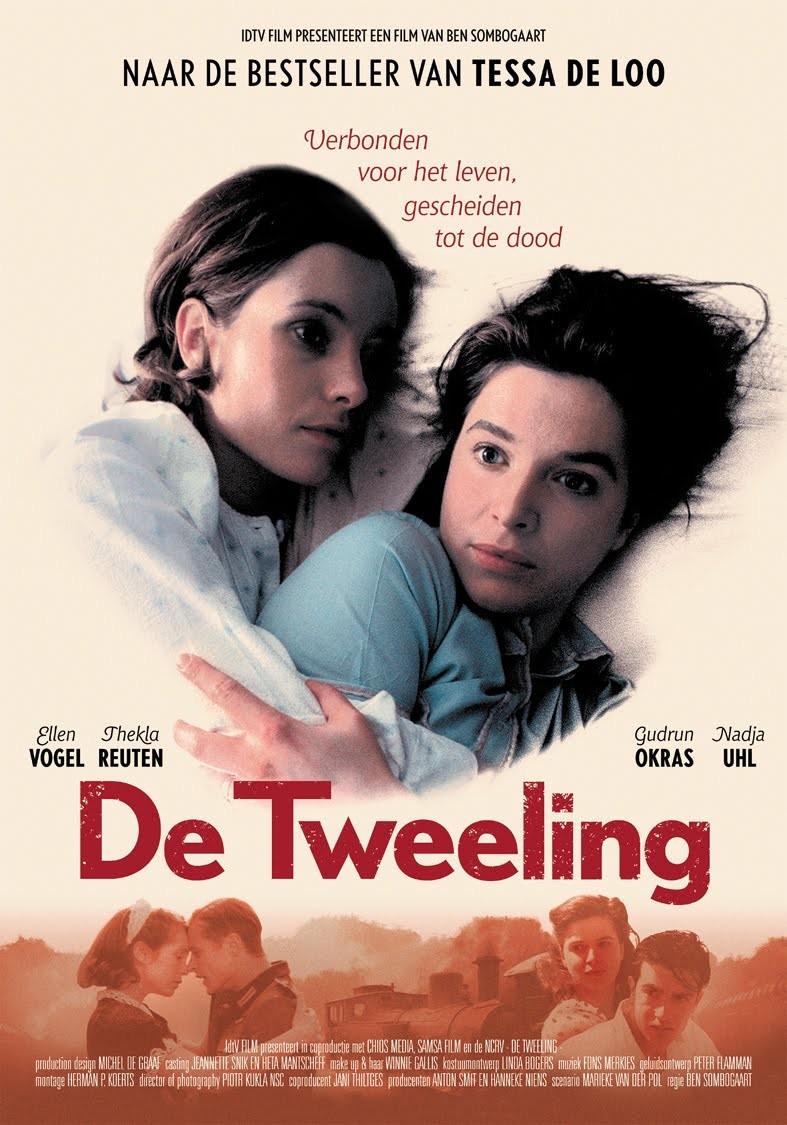 Tweeling, De