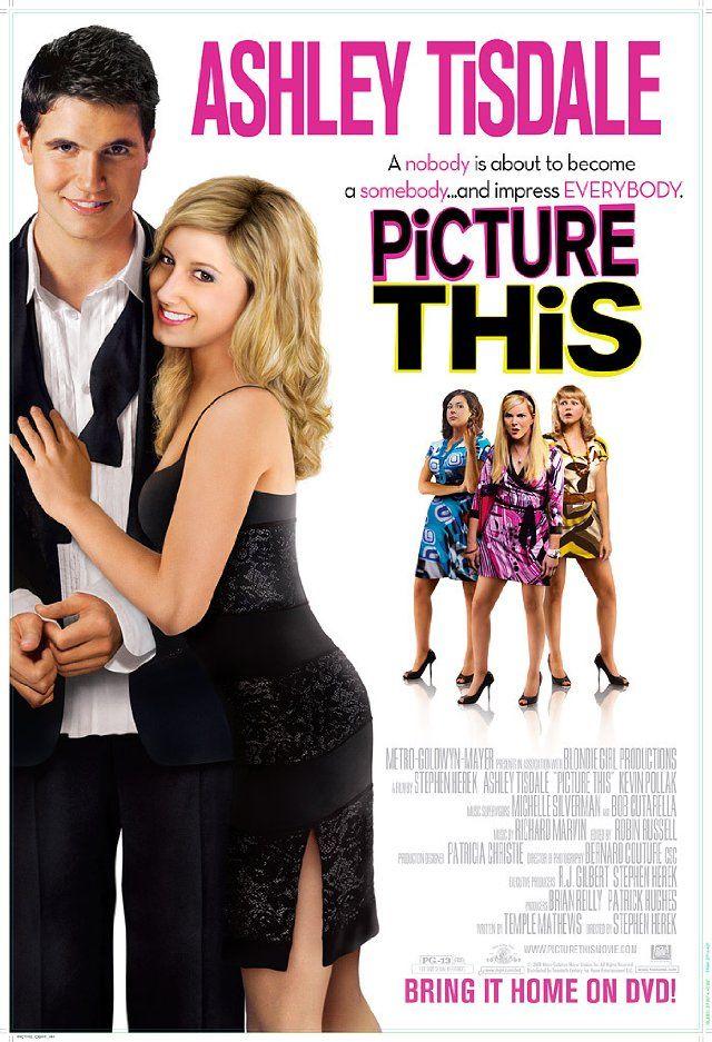 Picture This 2008 Moviemeternl