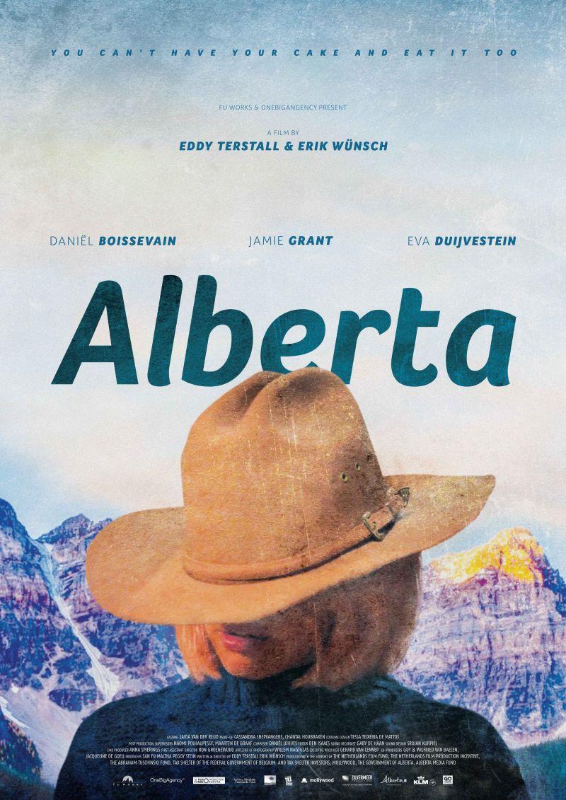 Alberta (2016)