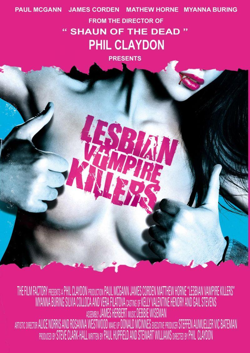 lesbische fisting spuiten