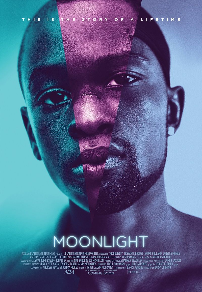 grote zwarte Gay films MILF blowjob Fotos