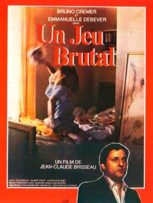 Image Result For Un Jeu Brutal Imdb