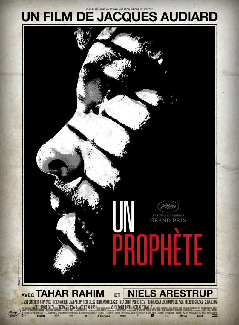 Prophète, Un