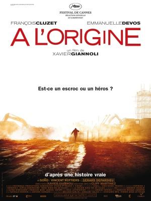 � l'Origine (2009)