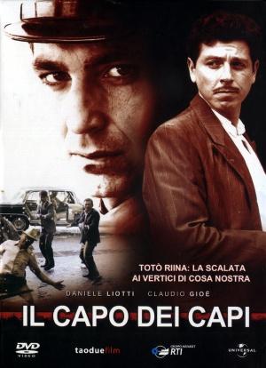 Come ammazzare il capo e vivere felici - Film (2011 ...