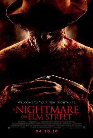 Nightmare on Elm Street, A (2010)