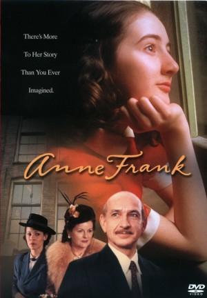 anne frank film online