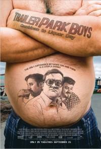 Trailer Park Boys: Countdown to Liquor Day