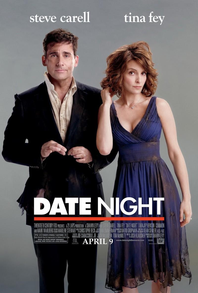 Dating in het donker online UK