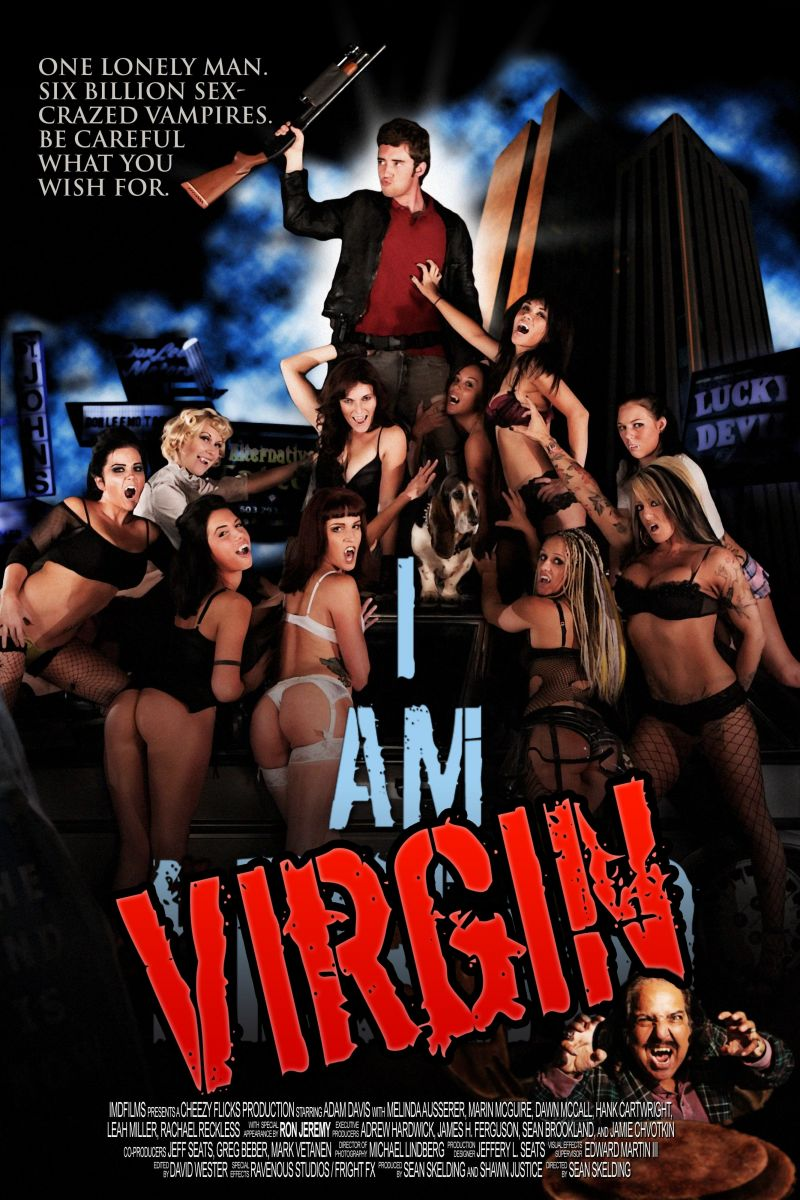 Ergste porno film