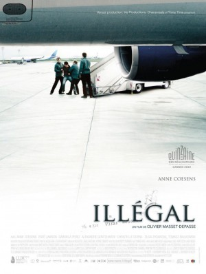 Ill�gal (2010)